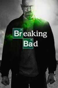 Breaking Bad The Movie | Bmovies