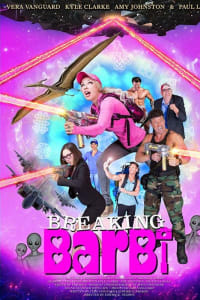 Breaking Barbi | Bmovies