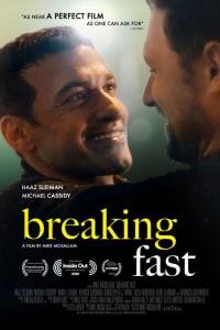 Breaking Fast | Bmovies