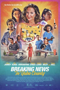 Breaking News in Yuba County | Bmovies
