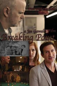 Breaking Point | Bmovies