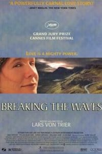 Breaking the Waves | Bmovies