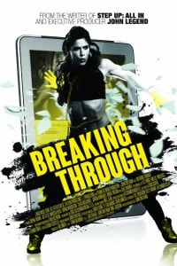Breaking Through | Bmovies