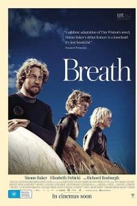 Breath | Bmovies