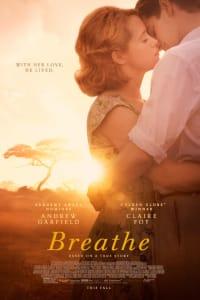 Breathe | Bmovies