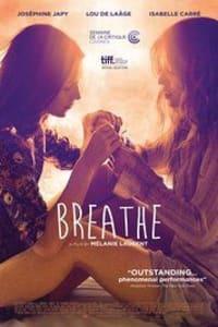 Breathe (Respire) | Bmovies