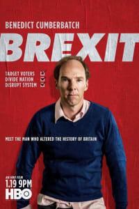 Brexit The Uncivil War | Bmovies