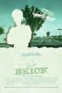 Brick | Watch Movies Online