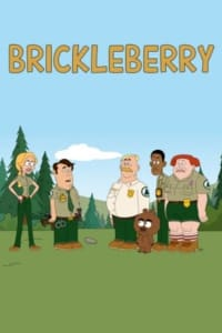 Brickleberry - Season 1 | Bmovies