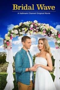 Bridal Wave | Bmovies