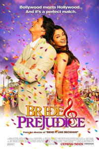 Bride and Prejudice | Bmovies