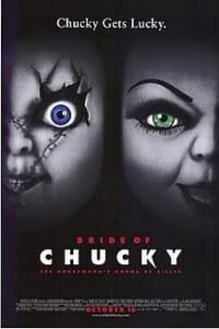 Bride Of Chucky   Bmovies