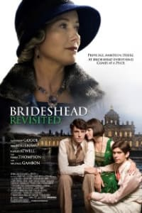 Brideshead Revisited | Bmovies
