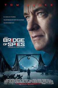 Bridge of Spies | Bmovies