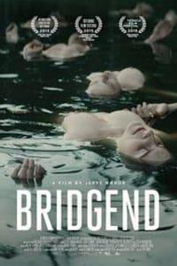 Bridgend   Bmovies