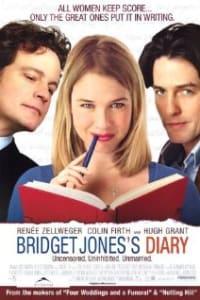 Bridget Jones Diary | Bmovies