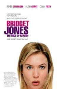 Bridget Jones : The Edge of Reason | Bmovies