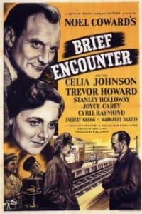Brief Encounter | Bmovies