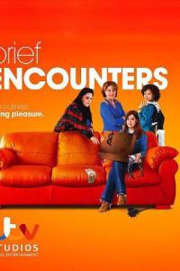 Brief Encounters - Season 1 | Bmovies