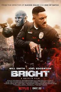 Bright | Bmovies