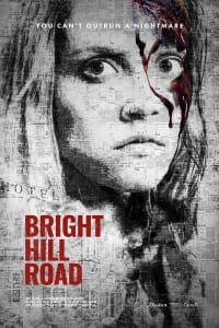 Bright Hill Road | Bmovies
