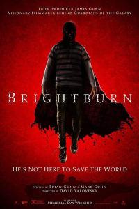 Brightburn | Bmovies