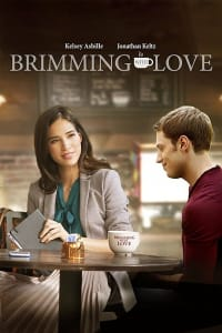 Brimming With Love | Bmovies