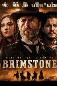 Brimstone | Bmovies