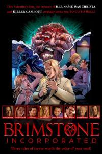 Brimstone Incorporated | Watch Movies Online