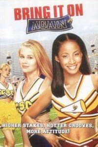 Bring It on Again | Bmovies