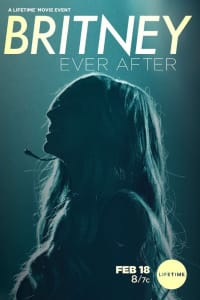 Britney Ever After | Bmovies