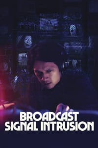 Broadcast Signal Intrusion | Bmovies