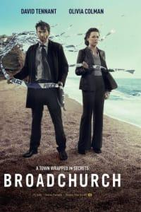 Broadchurch - Season 1 | Bmovies