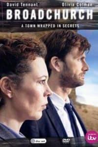 Broadchurch - Season 2 | Bmovies