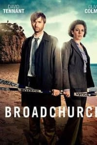 Broadchurch - Season 3 | Bmovies