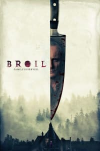 Broil | Bmovies
