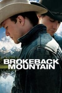 Brokeback Mountain | Bmovies