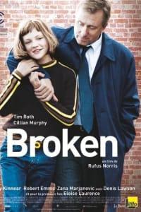 Broken (2012) | Bmovies