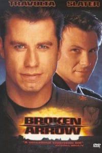Broken Arrow | Watch Movies Online