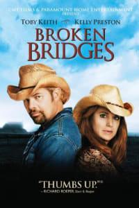 Broken Bridges | Bmovies