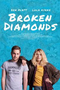 Broken Diamonds   Bmovies