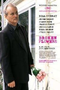 Broken Flowers | Bmovies