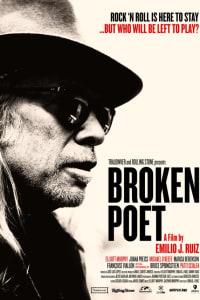 Broken Poet | Bmovies