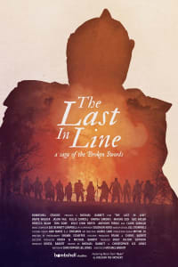 Broken Swords: The Last in Line | Bmovies