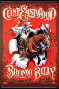 Bronco Billy | Bmovies