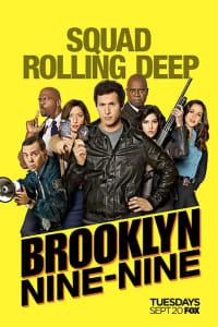 Brooklyn Nine-Nine - Season 4 | Bmovies