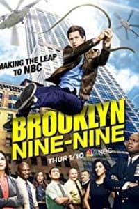Brooklyn Nine - Nine - Season 6 | Bmovies