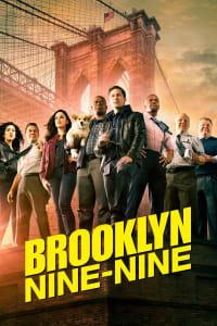 Brooklyn Nine-Nine - Season 8 | Bmovies