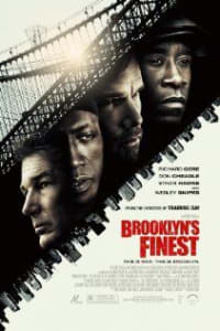 Brooklyns Finest | Bmovies