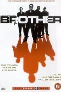 Brother (2000) | Bmovies
